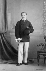 Reuben M. Hart